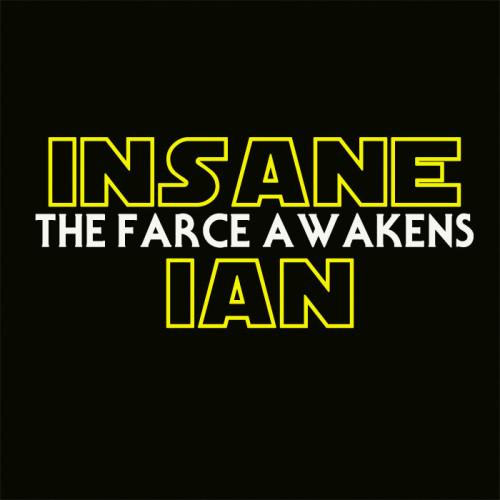 insaneianthefarceawakens