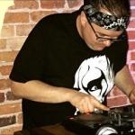 Geek Music Episode 51: Mr. Negative #2 (Explicit)