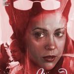 Charmed Season Ten #18 Recap