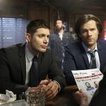 """Supernatural 11.17 – """"Red Meat"""" Recap"""