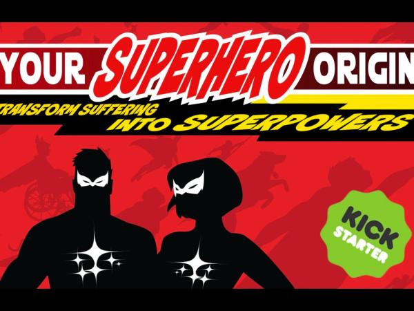 superheroorigin
