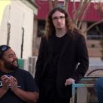 Geek Music Episode 52: Autocorrect (Explicit)