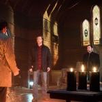 "Supernatural 11.18 – ""Hell's Angel"" Recap"