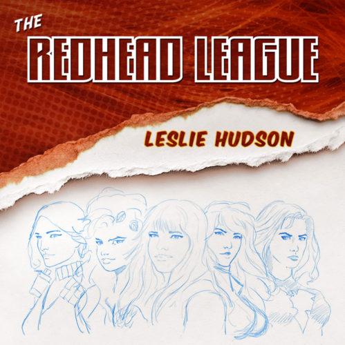 lesliehudsonredheadedleague