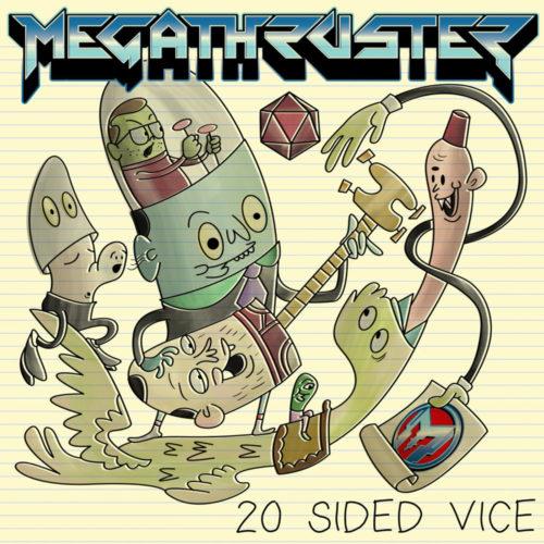 megathruster20sidedvice