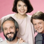 The Final(e) Showdown: Family Ties