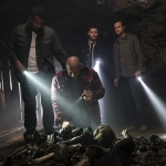 "Supernatural 11.19 – ""The Chitters"" Recap"