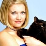 The Final(e) Showdown: Sabrina, the Teenage Witch