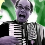 Geek Music Episode 56: Bolonium