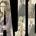 Contest: Win Major Crimes: The Complete Fourth Season on DVD!