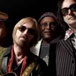 Tom Petty and the Heartbreakers in This Week's Rock Band DLC