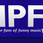 FuMPFest Announces Video Contest & Sponsorship Packages