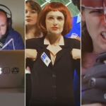 Geek Music Videos for May 2016
