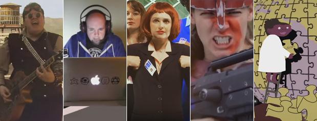geekmusicvideosmay2016-0