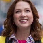 Crushworthy Characters: Kimmy Schmidt