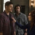 """Supernatural 11.23 – """"Alpha and Omega"""" Recap"""