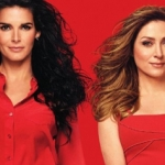 Contest: Win Rizzoli & Isles: The Complete Sixth Season on DVD!