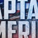 Contest: Win Captain America Vs. Iron Man: Freedom, Security, Psychology!