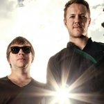 Imagine Dragons and Three Days Grace in This Week's Rock Band DLC