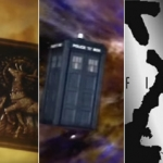 Top Ten Epic TV Opening Theme Songs