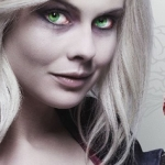 Contest: Win iZombie Season 2 on DVD!
