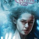 Charmed Season Ten #19 Recap