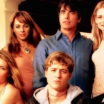 The Final(e) Showdown: The O.C.