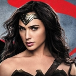 Contest: Win Batman V Superman: Dawn of Justice Ultimate Edition on Blu-ray!