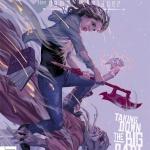 Buffy the Vampire Slayer Season Ten #29 Recap