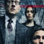 Contest: Win Person of Interest: The Fifth and Final Season on Blu-ray!