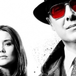 Contest: Win The Blacklist: The Complete Third Season on Blu-ray!