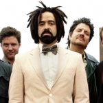 Robin Thicke and Counting Crows in This Week's Rock Band DLC