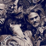 The Final(e) Showdown: Sons of Anarchy