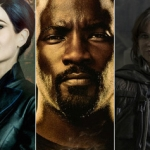 Mandi's Top Five TV and Movie Picks for Fall/Winter 2016