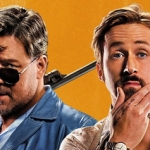 Contest: Win The Nice Guys on Blu-ray!