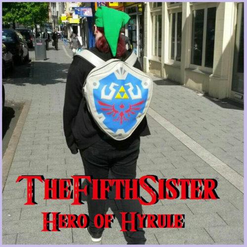 thefifthsisterheroofhyrule
