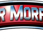 Power Morphicon 2016's Hits and Misses