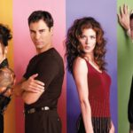 The Final(e) Showdown: Will & Grace
