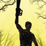 Contest: Win Ash Vs Evil Dead: The Complete First Season on Blu-ray!