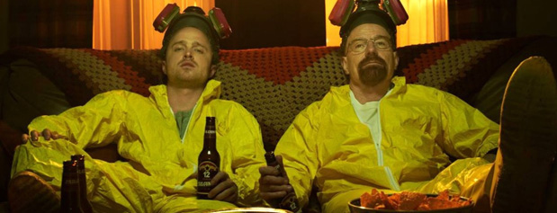 breakingbad0