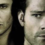Contest: Win Supernatural: The Complete Eleventh Season on Blu-ray!