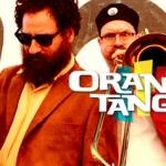 Geek Music Episode 73: Oranga Tanga