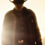 Contest: Win Longmire: The Complete Fourth Season on DVD!