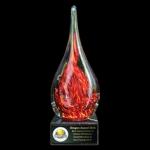 Dragon Con 2016 Introduces The Dragon Awards