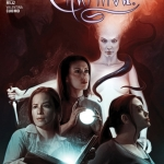 Charmed Season Ten #20 Recap