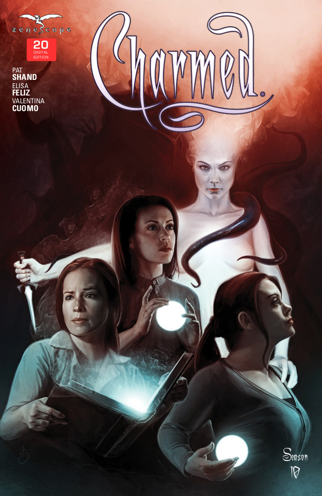 charmed_ten_20_cover