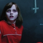 Contest: Win The Conjuring 2 on Blu-ray!
