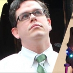 Geek Music Episode 75: cecilnick and Mikal kHill Team-Up Edition (Explicit)