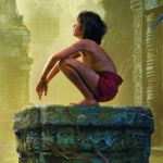 Contest: Win The Jungle Book on Blu-ray!