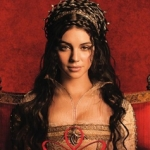 Contest: Win Reign: The Complete Third Season on DVD!